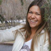 Моя любимая сестренка :: Катерина Калининкова