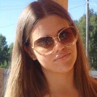 Алина :: Катерина Калининкова
