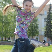 ... :: Inessa Popova