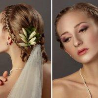 Невеста :: Елена Панова