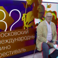 ... :: Сергей Мухин