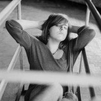 ... :: Alexandra Torshina