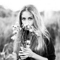 herbs :: Майя Алиева
