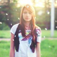... :: Elena Faraday