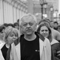 ... :: Дмитрий Щукин