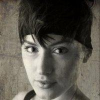 ... :: Ирина Борзаковская