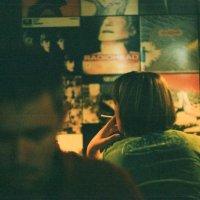 Одиночества :: Артём Павлов