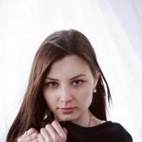 ... :: Алина Зубкова