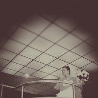Свадьба :: Игорь Погорелов