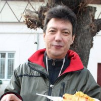 Амир :: Андрей Полторатских