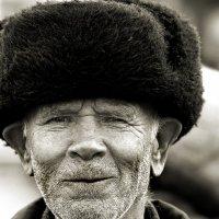 А жизнь то, налаживается :: Игорь Чижов