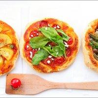 Pizza :: Ольга Драч