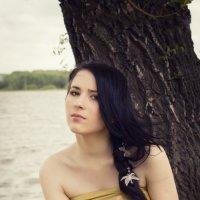 ... :: Мария Щедрова