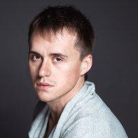 Andrey :: Александра Никитина