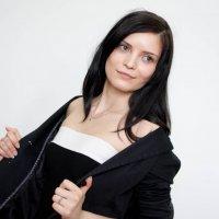 ... :: Виктория Блинова
