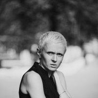 2 :: Витя Лысенков