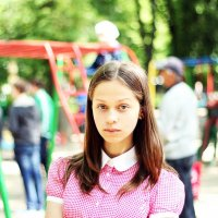 ... :: Katya Shevchenko
