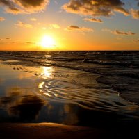Sun :: Roman Barinov
