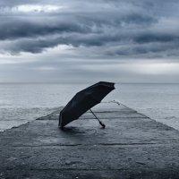 Rain :: Roman Barinov