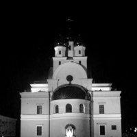 Ночь музеев :: Алена Патрушева