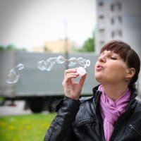 ... :: Дмитрий Калинкин