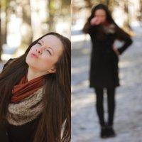 ... :: Катерина Глухенько