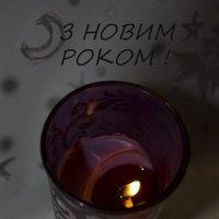 Поздравление :: Helen Samusevych