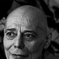 Мои года... :: Олег Цокур