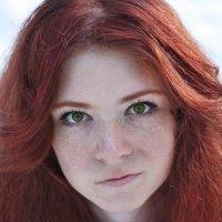 Lina :: Roxie Myshkovska