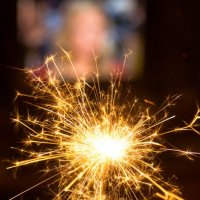 Happy New Year :: Дима Щетинин