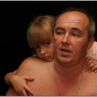 Родные :: Андрей Lyz