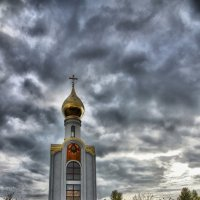 Тирасполь 2 :: Pavel Stolyar