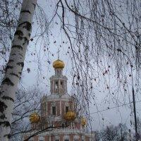 104 :: Роман Колосов
