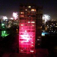 Уже 2013 ... :: AV Odessa