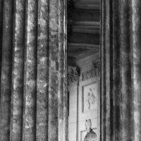 колонны :: Natasha Kravtseva