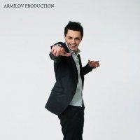 Богров :: Армен Садян