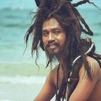 Thai islands :: Morris Fayman