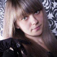mary :: Надя Ермолова