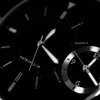 часы :: Виталий Спиридонов