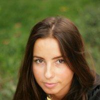 цветочек... :: Екатерина Кошелева
