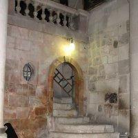 Иерусалим#10 :: Михаил Малец