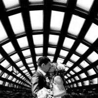 Свадьба в Челябинске :: Денис Кёнигшверт