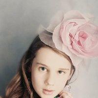 Dary :: Natasha Kryzhenkova