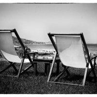 Бывали дни... :: Alexander Reiz