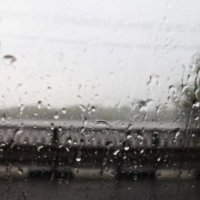 Дождь :: Алёна Маненкова