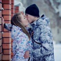 Любимый :: Ирина Данилова