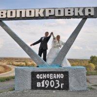 Да здравствует...! :: Владимир Горбачев