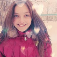 Лира :: Юлия (Григория) Григорьева