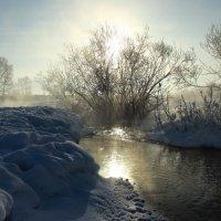 1 января :: Иван Глок