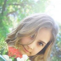 Весна... :: Наталья Бох